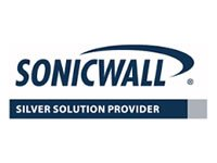 Dell Sonicwall Partner