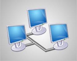 network support jacksonville
