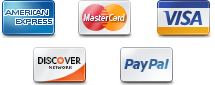 OnSite Tech Repairs Credit Cards