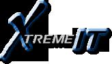 XTREME IT Logo