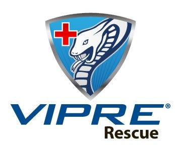Download Vipre Rescue